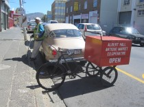 CAPE_TOWN_featured